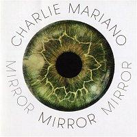 Charlie Mariano – Mirror