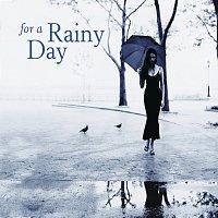Různí interpreti – For A Rainy Day