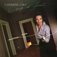 Catherine Lara – Coup d'feel