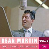 Dean Martin – The Capitol Recordings, Vol. 8 [(1957-1958)]