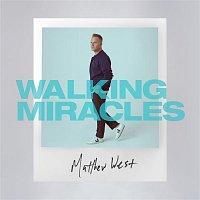 Matthew West – Walking Miracles - EP