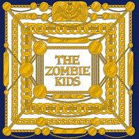 The Zombie Kids – The Zombie Kids