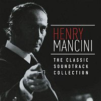 Henry Mancini – The Classic Soundtrack Collection