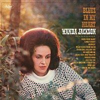 Wanda Jackson – Blues In My Heart