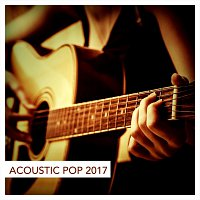 Různí interpreti – Acoustic Pop 2017