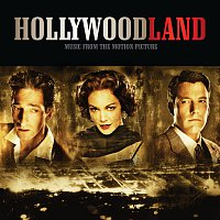 Různí interpreti – Hollywoodland [Music From The Motion Picture]