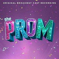 Caitlin Kinnunen, The Prom Ensemble – The Prom: A New Musical (Original Broadway Cast Recording)