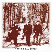 Rosenberg Trio – Noches Calientes