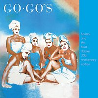 The Go-Go's – Beauty And The Beat [30th Anniversary Deluxe Edition]