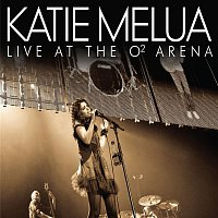 Katie Melua – Live at The O2 Arena