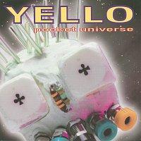 Yello – Pocket Universe