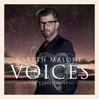Gareth Malone, Gareth Malone's Voices – Voices: The Classical EP