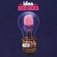 Bee Gees – Idea [Deluxe Edition]