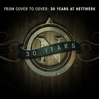 Various Artists.. – From Cover to Cover: 30 Years at Nettwerk