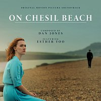 Dan Jones, BBC National Orchestra of Wales, Esther Yoo – On Chesil Beach [Original Motion Picture Soundtrack]