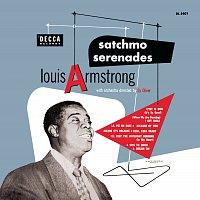 Louis Armstrong – Satchmo Serenades
