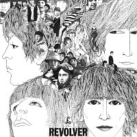 The Beatles – Revolver