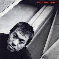 Různí interpreti – Mottomo Otomo