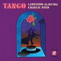 Laurindo Almeida, Charlie Byrd – Tango