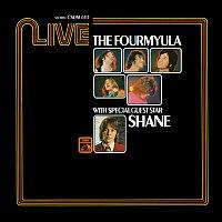 The Fourmyula – Alive