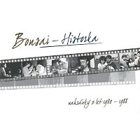 Bonsai – Historka