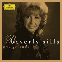 Beverly Sills – Beverly Sills and Friends