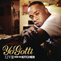 Yo Gotti – Live From The Kitchen