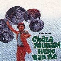 Různí interpreti – Chala Murari Hero Ban Ne