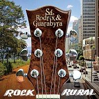 Guaryra – Rock Rural