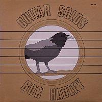 Bob Hadley – The Raven