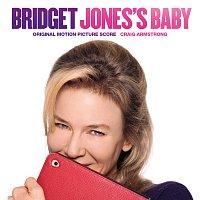 Craig Armstrong – Bridget Jones's Baby [Original Motion Picture Score]