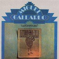 Miguel Gallardo – Autorretrato
