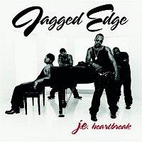 Jagged Edge – JE Heartbreak