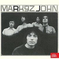 Markýz John – Markýz John