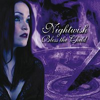 Nightwish – Bless the Child - The Rarities