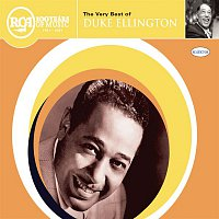 Duke Ellington, His Cotton Club Orchestra – The Very Best of Duke Ellington