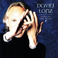David Lanz – East Of The Moon