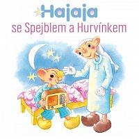 Divadlo S+H – Hajaja se Spejblem a Hurvínkem