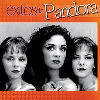 Pandora – Exitos De Pandora