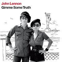 John Lennon – Gimme Some Truth