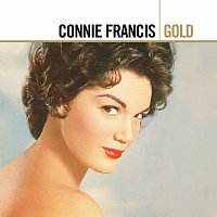Connie Francis – Gold