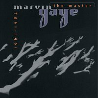 Marvin Gaye – The Master 1961-1984
