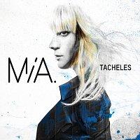 MIA. – Tacheles