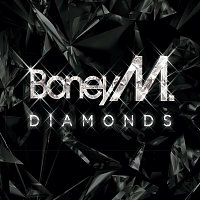 Boney M. – Diamonds (40th Anniversary Edition)