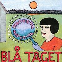 Bla Taget – Moderna Material