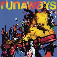 Company – Runaways