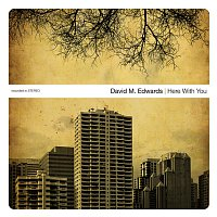 David M. Edwards – Here With You