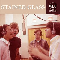 Stained Glass – RCA Singles