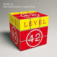 Level 42 – The Definitive Collection