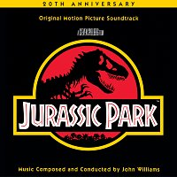 John Williams – Jurassic Park - 20th Anniversary